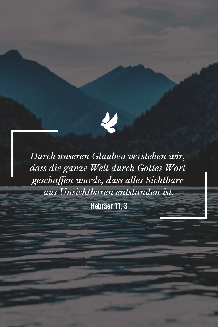 Photo of Die 101(+) schönsten Bibelsprüche und Zitate