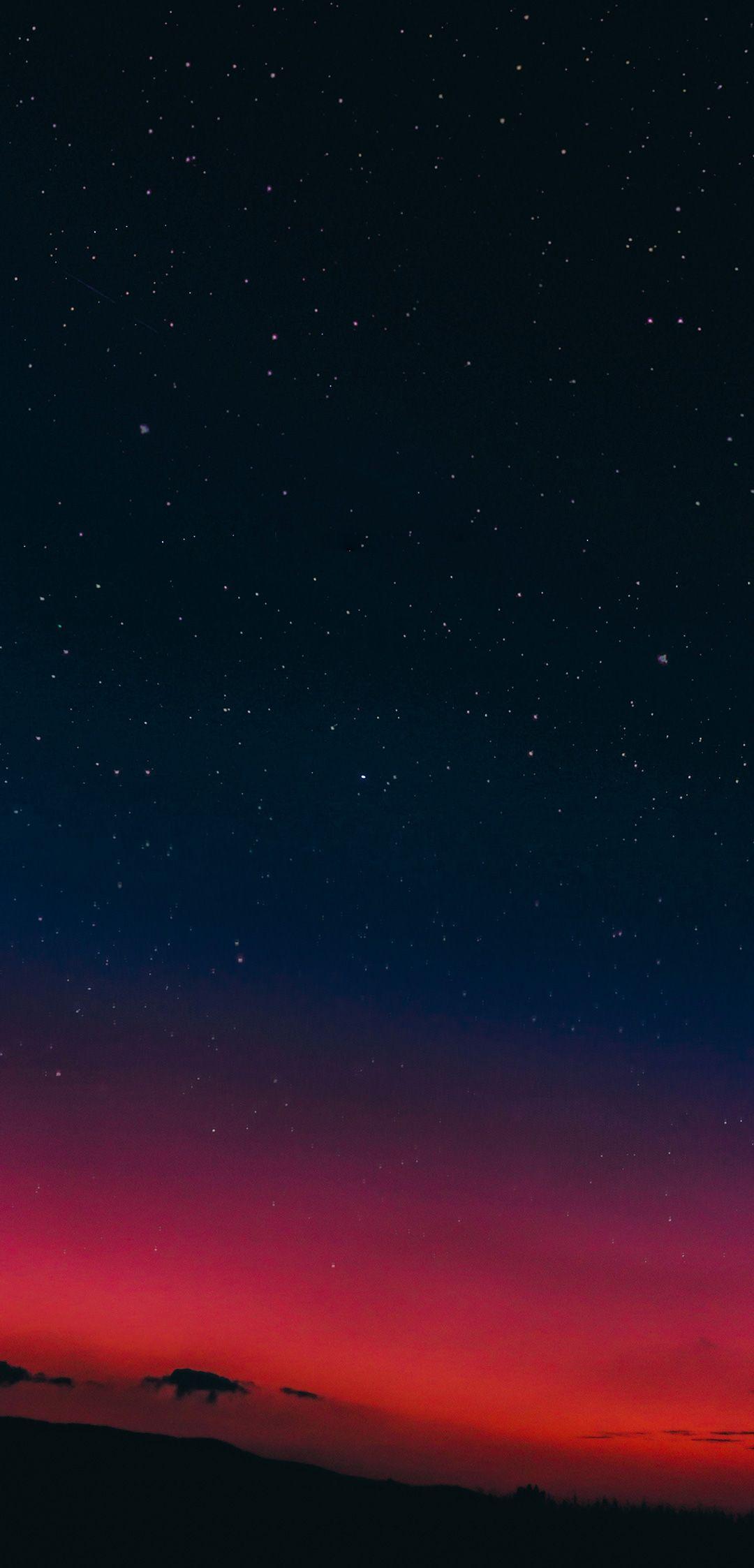 Background Wallpaper Dark Sky Dark Background Wallpaper Xiaomi Wallpapers Wallpaper Images Hd