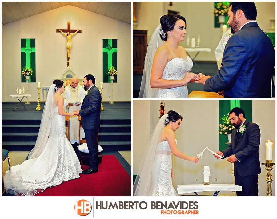 Wedding, Laredo, Texas, Zapata, Wedding Photographer, South Texas ...