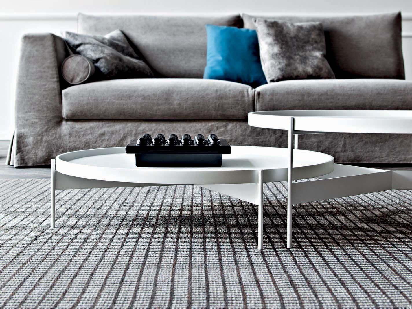 Tavolini Soggiorno ~ 31 migliori immagini tavolini coffee tables pianca su