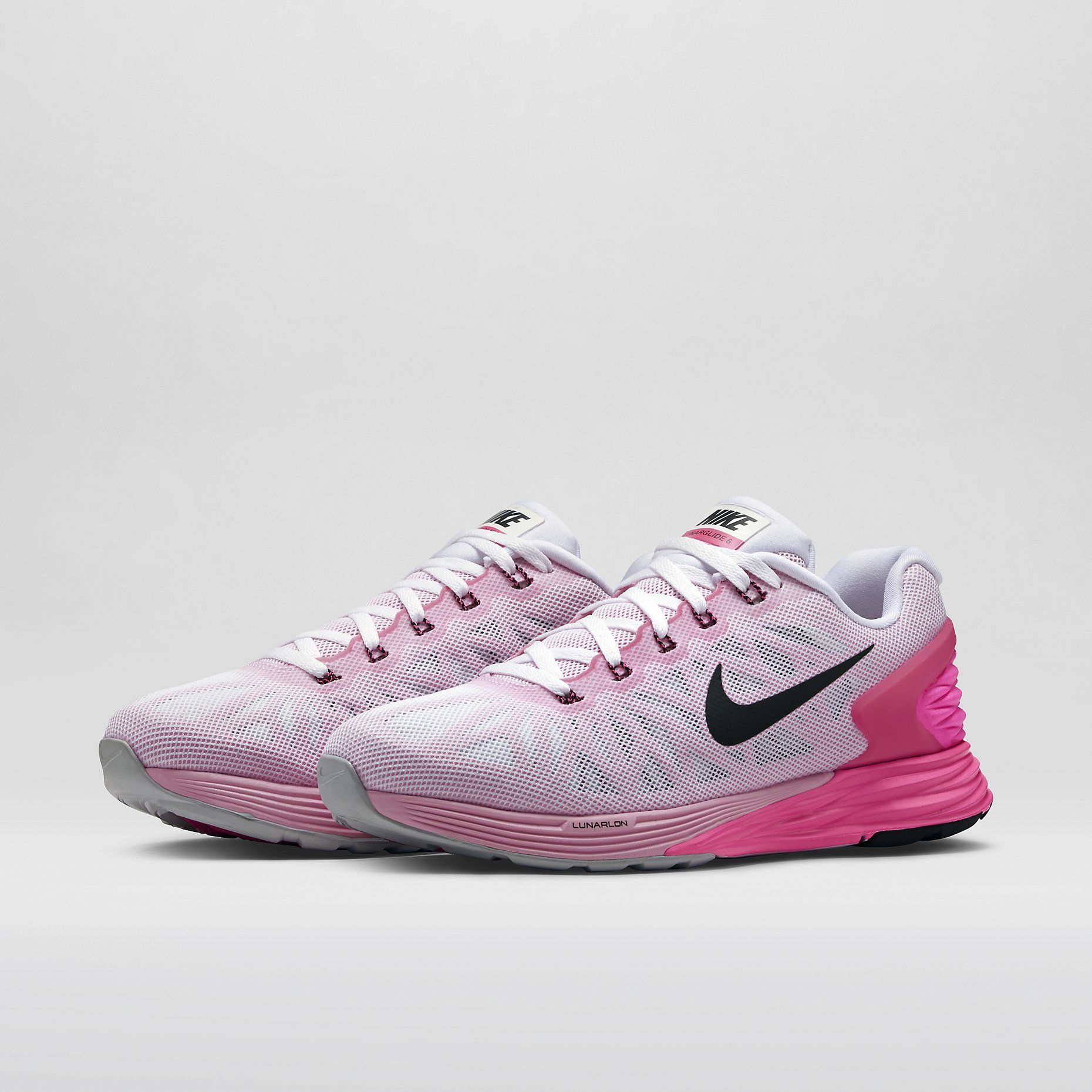 nike store running shoes