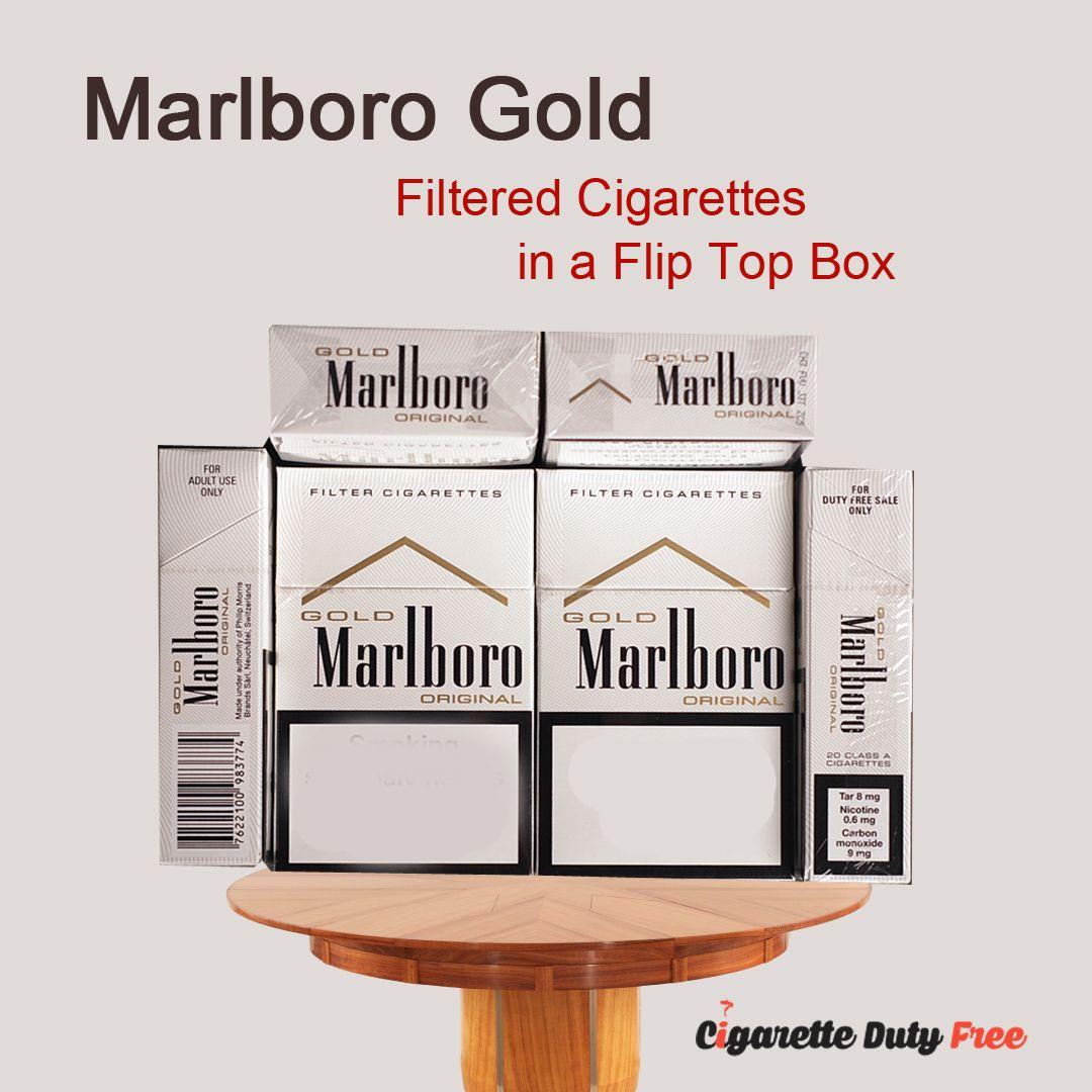 Buy cigarettes Next tubes Canada