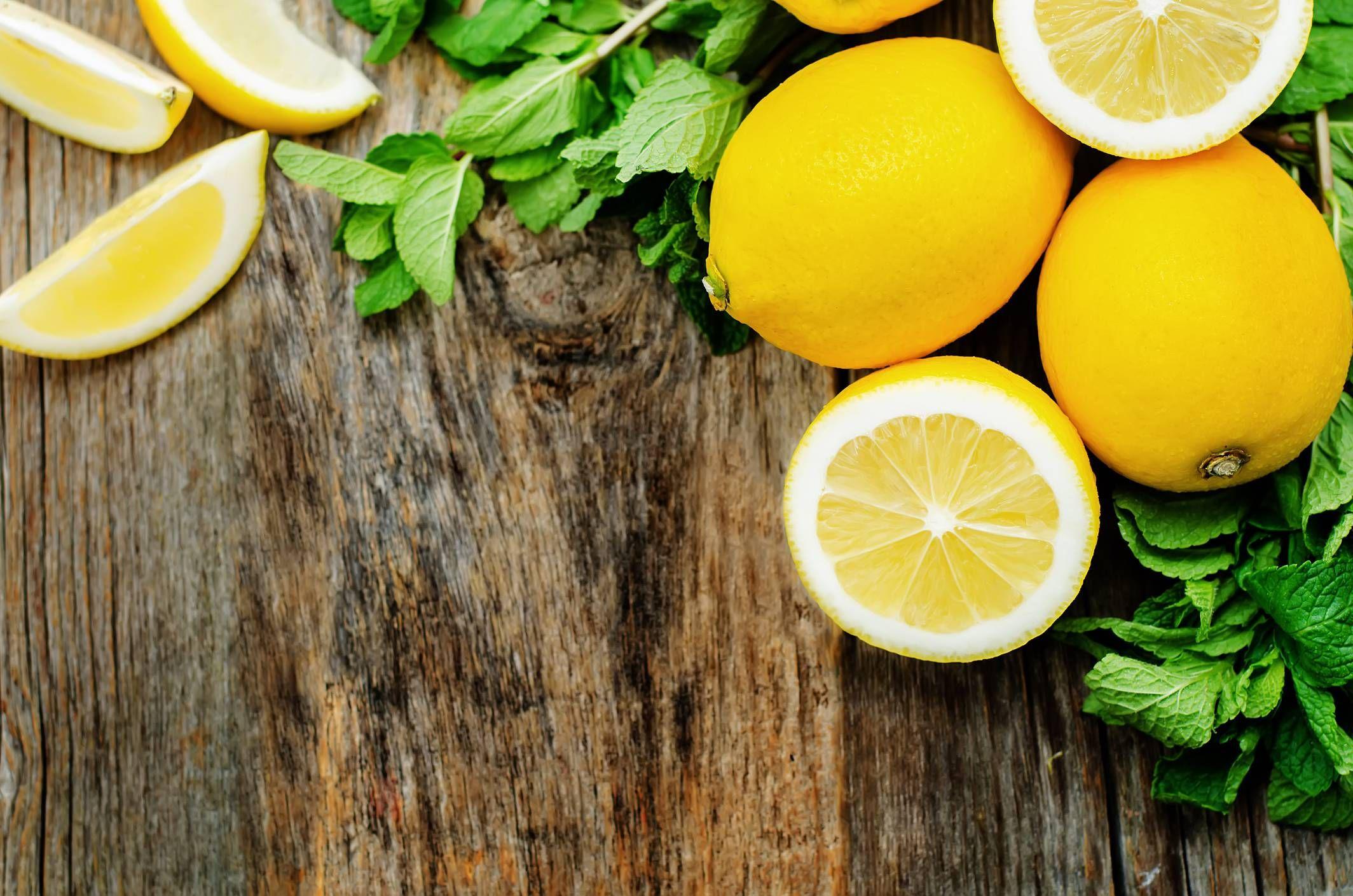 Diete Veloci 5 Kg : Dieta veloce ecco come perdere kg in giorni lemon water