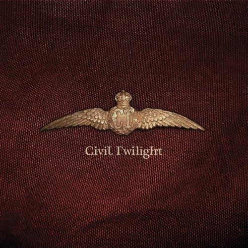 """...That you and I were made for this/ I was made to taste your kiss/ We were made to never fall away/ Never fall away..."" Civil Twilight - Letters From The Sky"
