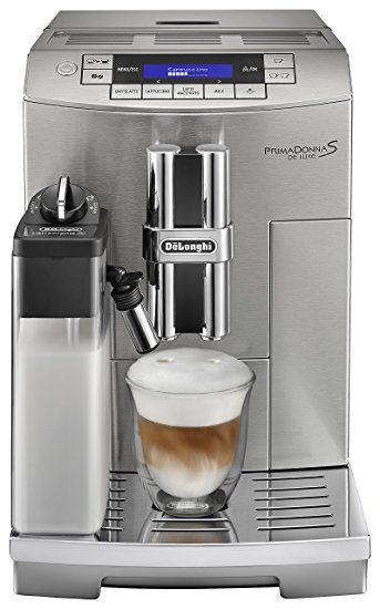 Support And Manuals Magnifica S Ecam 22 110 Sb De Longhi Australia De Longhi Coffee Maker Descale