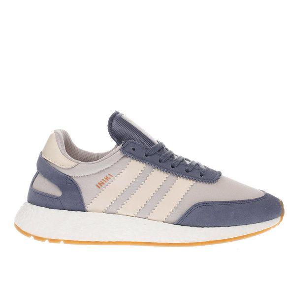 Schuh Okay Online Shop : womens purple adidas iniki runner trainers schuh adidas iniki runner kid shoes purple trainers ~ Watch28wear.com Haus und Dekorationen