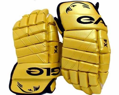 Eagle brand hockey gloves | brands that i like/use | Hockey