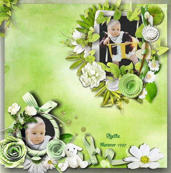 Made with Desired by Bee Creation. You can find it here: https://www.godigitalscrapbooking.com/shop/index.php?main_page=product_dnld_info=29_255_id=14521
