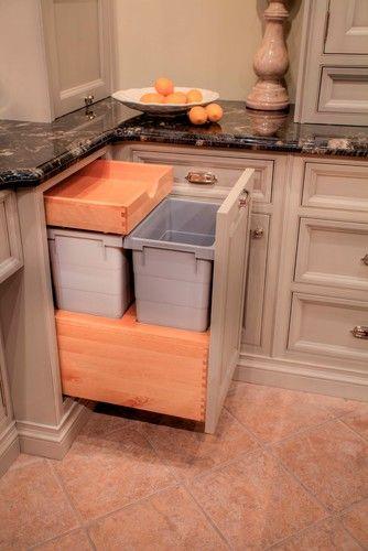 Inset Frame Traditional Kitchen Kitchen Plans Home Kitchens Diy Kitchen Decor