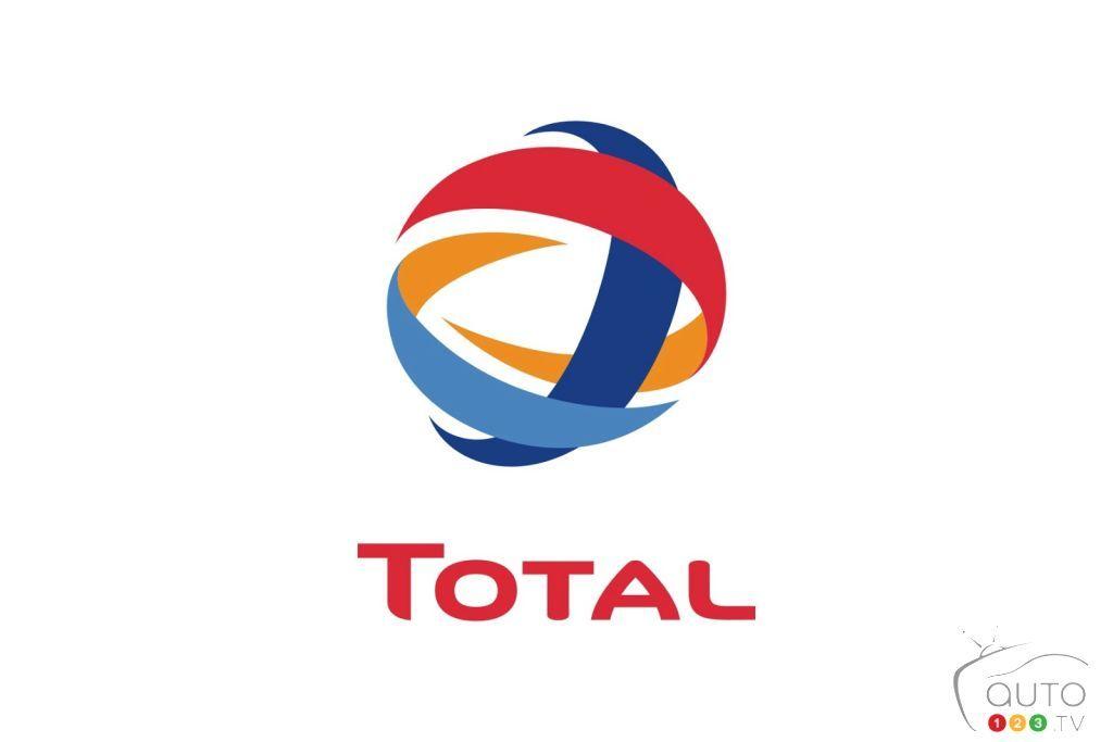 Total launches new Quartz 7000 Future XT engine oil Car