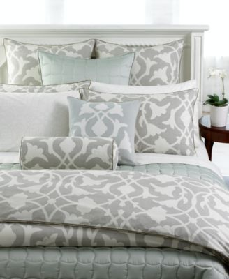 Barbara Barry Bedding Set With My Bedroom Colors Yellow Tans