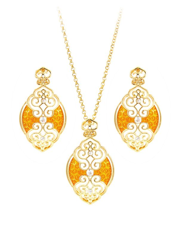 Wholesale pendant sets from china teemtry pinterest wholesale pendant sets from china teemtry aloadofball Image collections