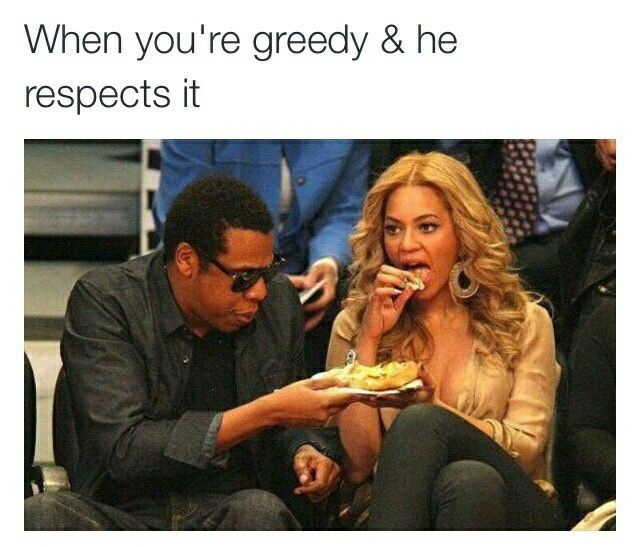 Pin by Marcy Yoder on Funny Pictures | Beyonce pictures ...
