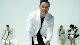 Ricky Martin - Vente Pa' Ca (Official Video) ft. Maluma - YouTube