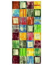 D-C-Fix värikkäät ruudut sisustusmuovi