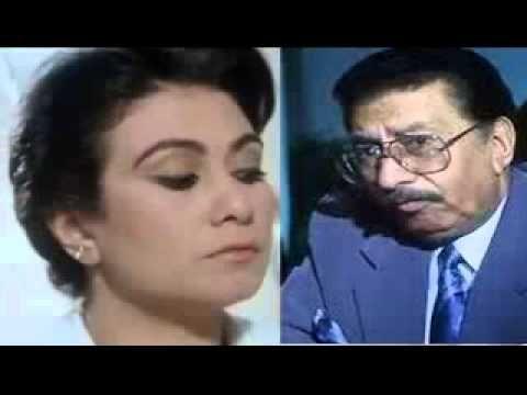 هل تعرف من هو الفنان المشهور والد الفنانة سلوى عثمان مفاجأة Stars Camera Phone Videos