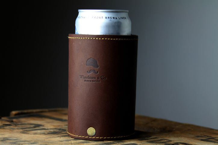 100 Gifts for Guys Guy, Gift and Beer koozie