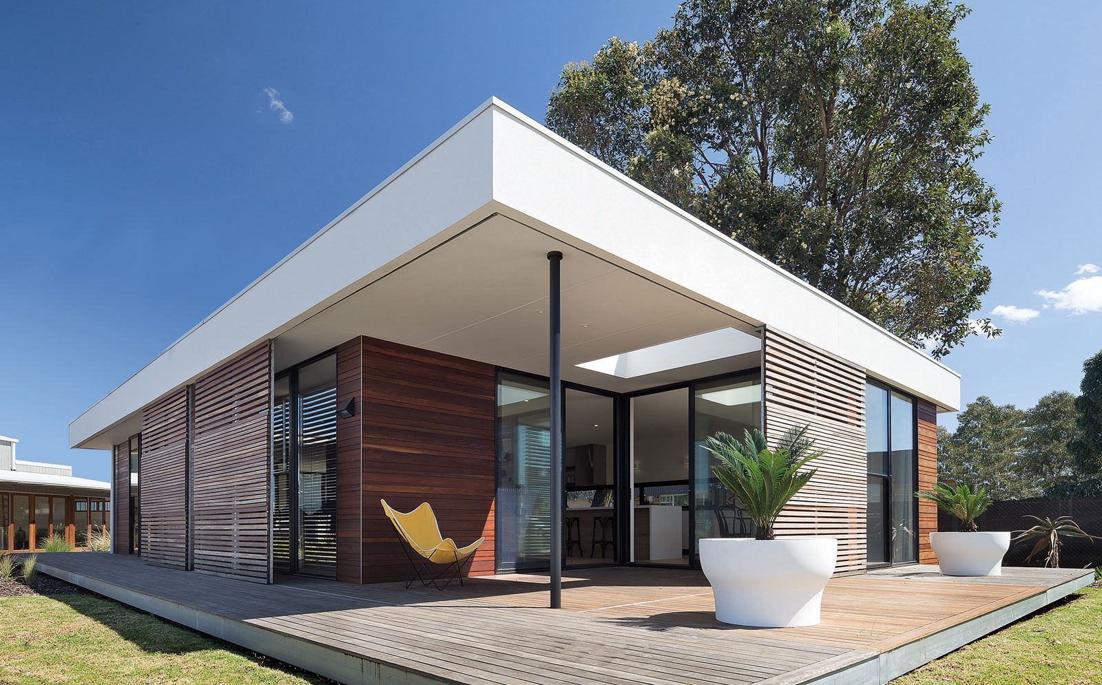 Modular homes plans and prices prebuilt residential for Modern homes prices
