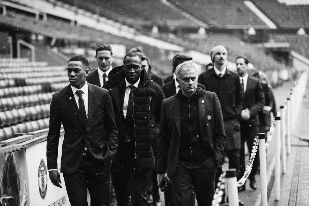 R Reddevils The Reddit Home For Manchester United Manchester United Manchester The Unit