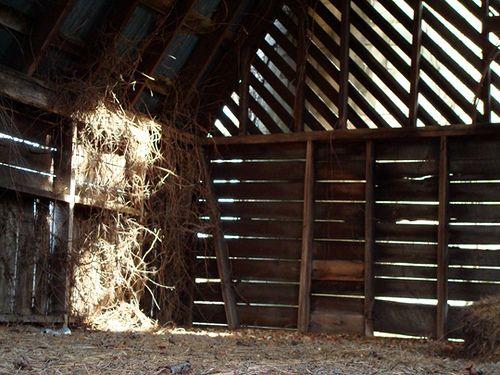 Barn Interiors old barn interior - google search | environment | barn interior
