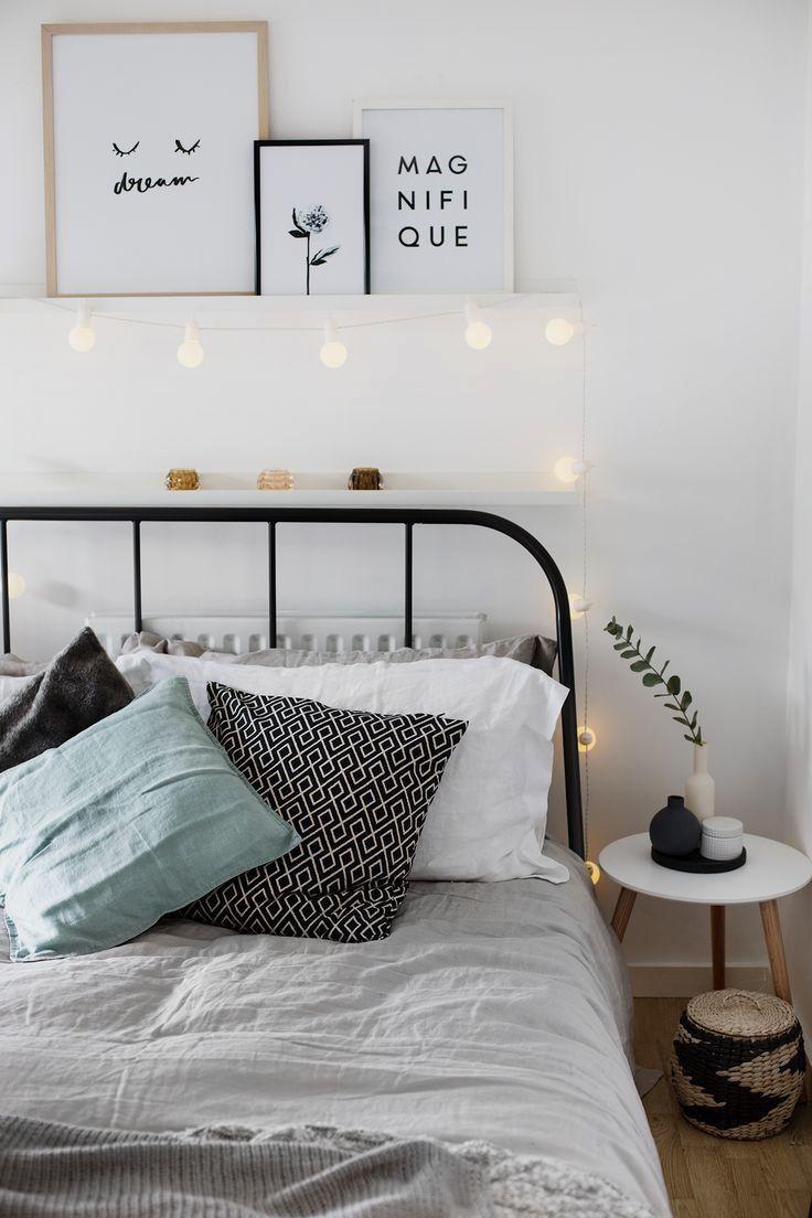 Master bedroom 2018 trends  The hottest interior design trends for Spring Summer  Get