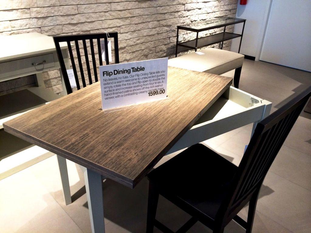 Kiste und Fass Glas Schreibtisch home office desk Möbel | Büromöbel ...