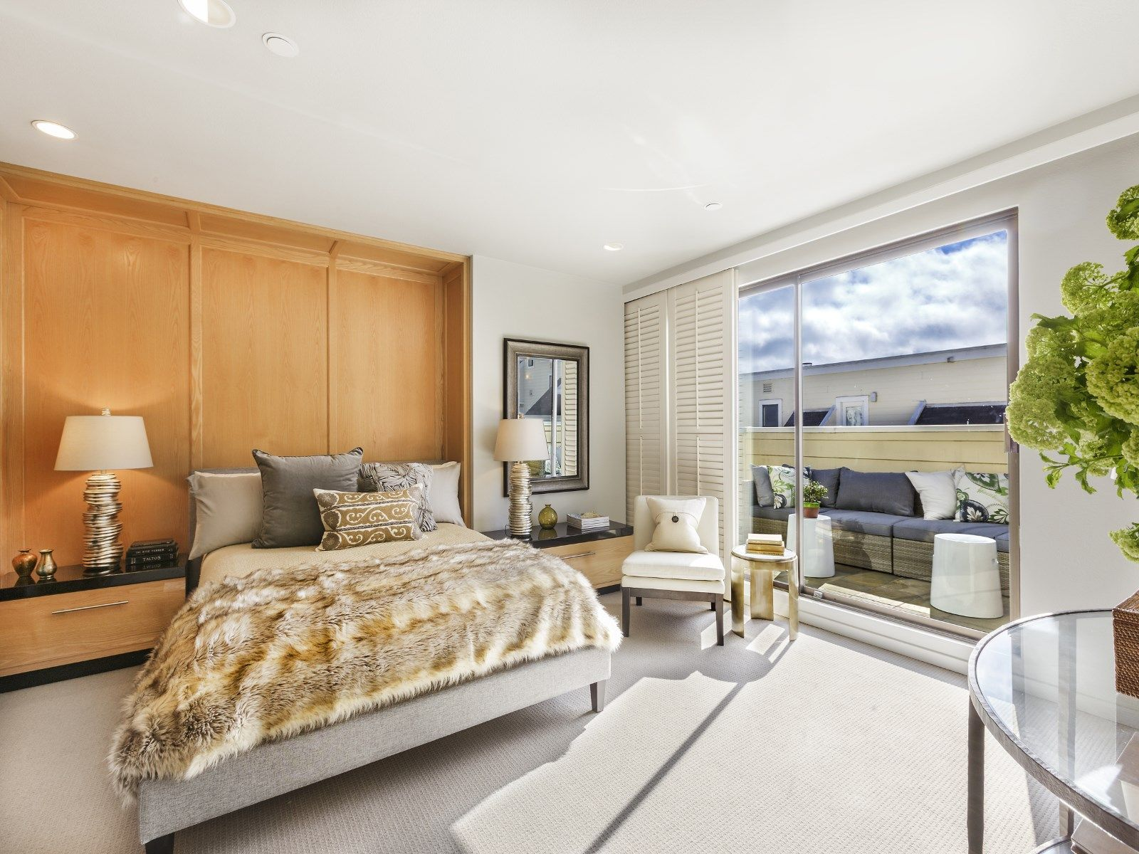 2185 Bush St Apt 315 San Francisco Ca 94115 Pacific Heights Condo With Images Home Luxury Real Estate Estate Homes