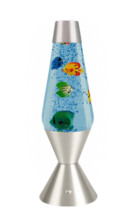 The Official Site Of Lava Lamp Heritage Collection Lava Lamp Lamp Lava
