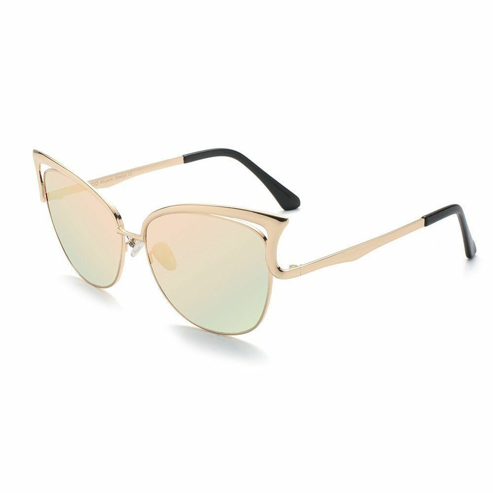 9c49d3dd3d Costa Del Mar Pawleys Polarized Sunglasses-Teak Silver Mirror 580P Lens - PW  92  affilink  polarizedsunglasses  womensunglasses …