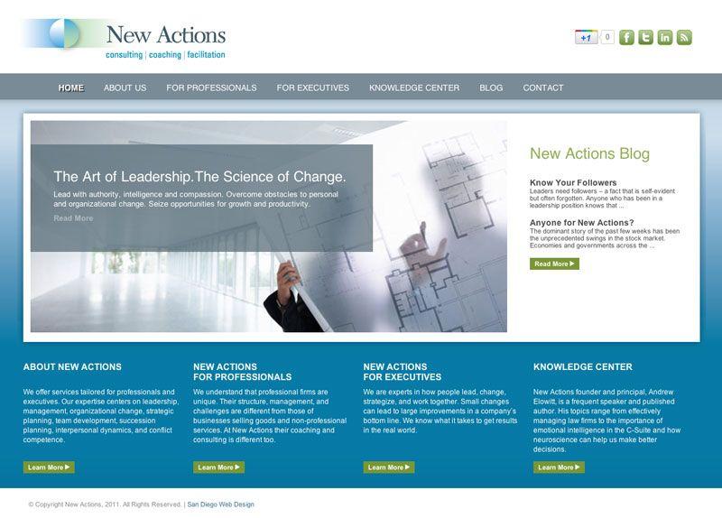 Consulting And Coaching Web Design Web Design B2b Marketing Marketing Agency