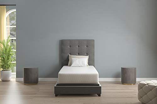 Ashley Furniture Signature Design  Chime Express Memory Foam Mattress  Bed in a Box
