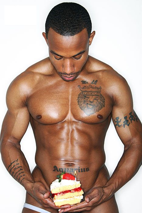 happy birthday sexy mann tattoos