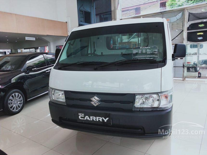 Harga Suzuki Carry Fd 2019 Baru General Motors Mobil Baru Mobil