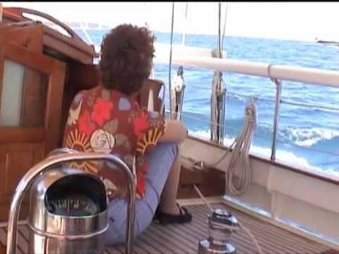 Sailing with Daniël Bombigher3