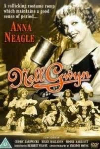 Watch Nell Gwyn Full-Movie Streaming