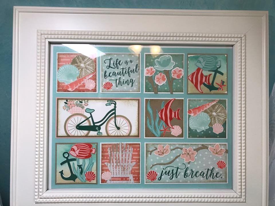 Pin de Tarja-Helena Starcke en Ideoita   Pinterest