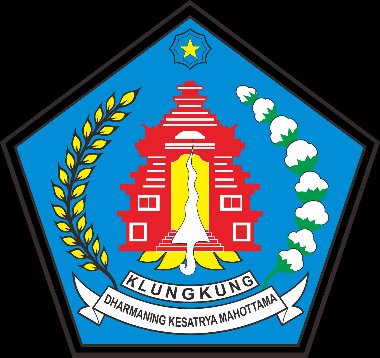 Klungkung Kota Indonesia