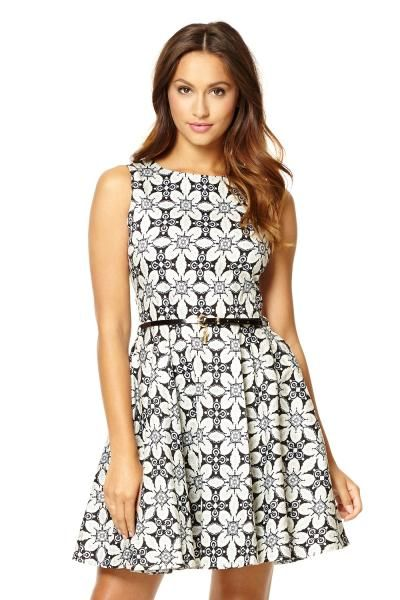 Dresses including Prom, Party and Maxi Dresses | Quiz Clothing ...