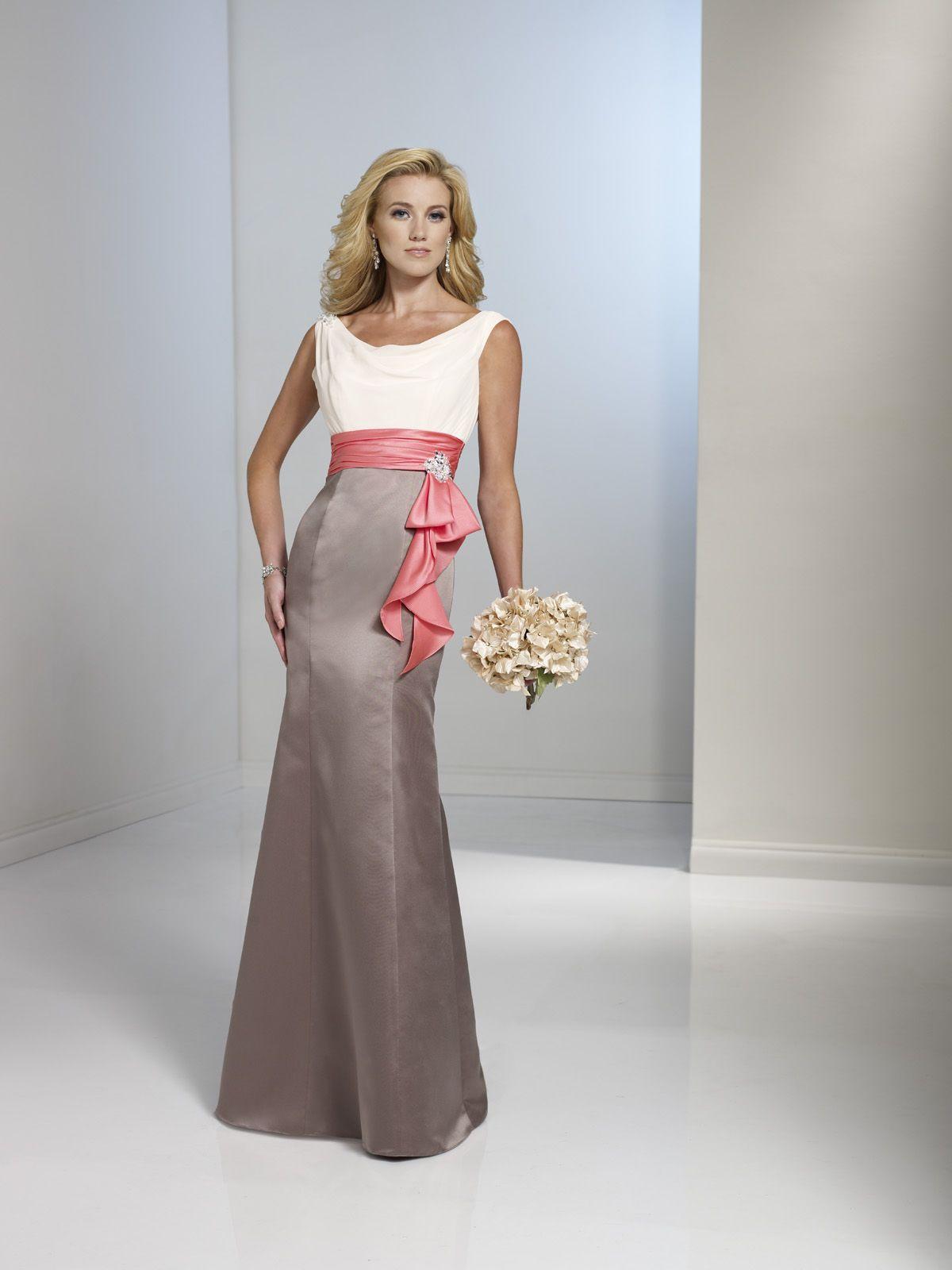 Sophia Tolli Special Occasion Dresses