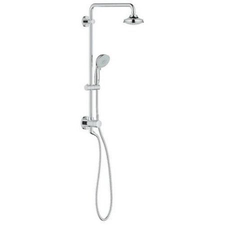 Home Improvement Shower Heads Shower Systems Shower Faucet