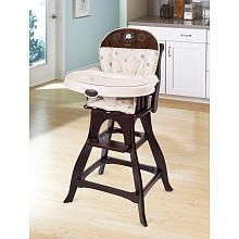 Toys R Us Babies R Us Wood High Chairs Chair Wooden High Chairs
