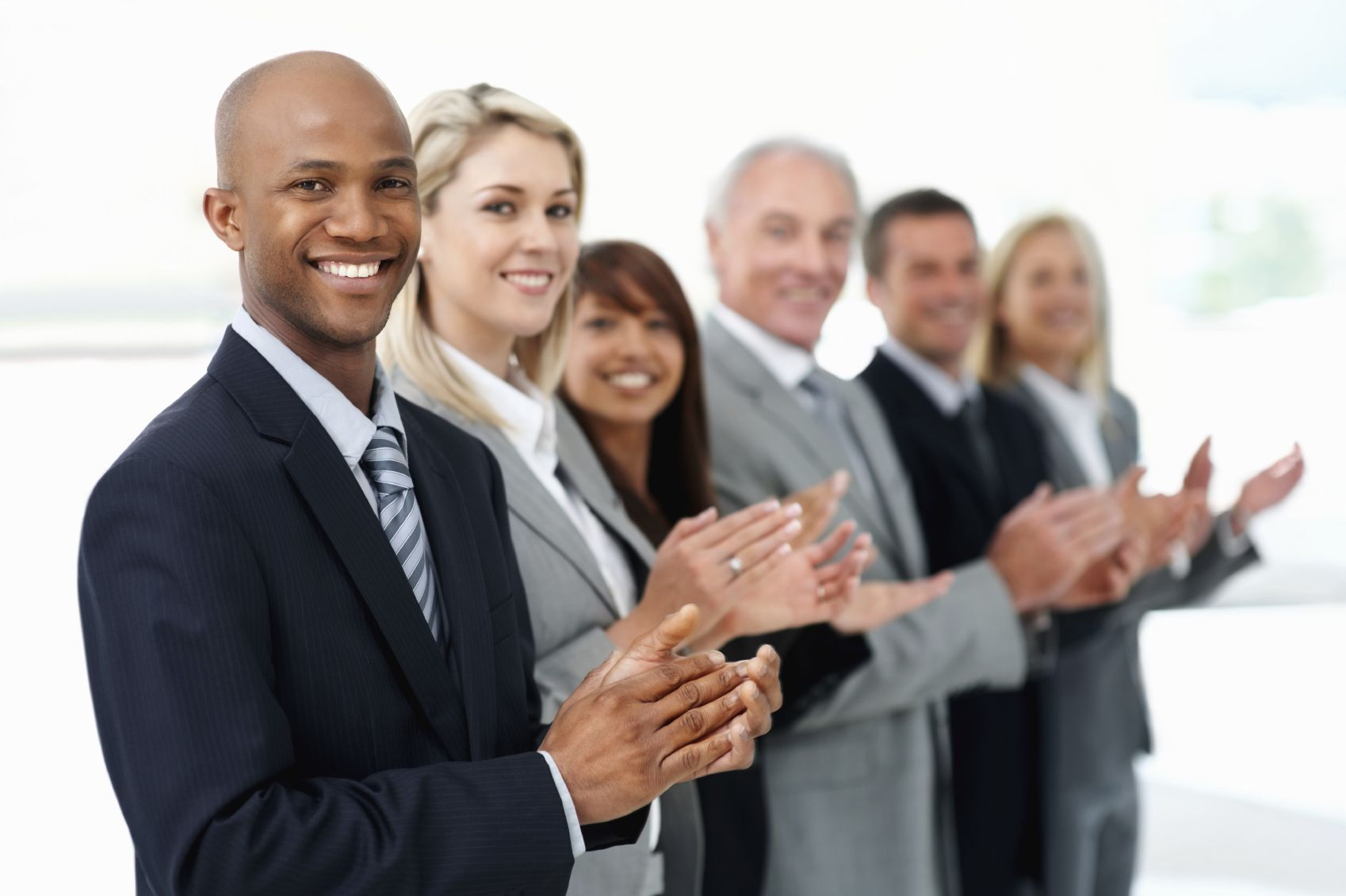 business group health insurance