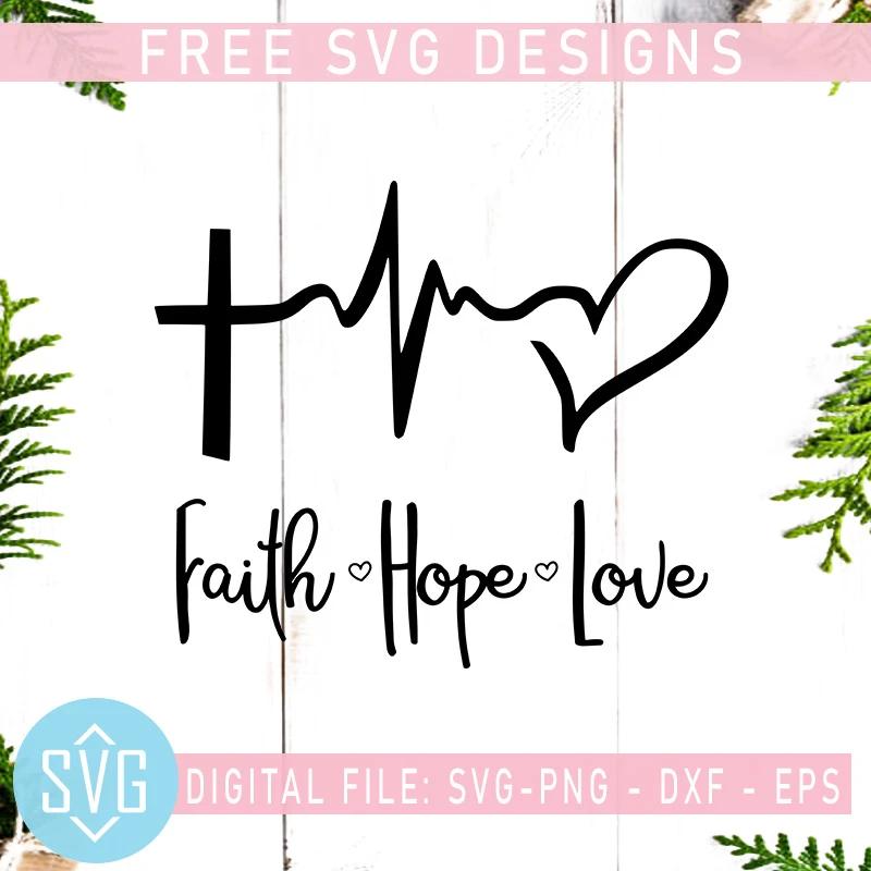Download Ghim trên Free SVG Designs