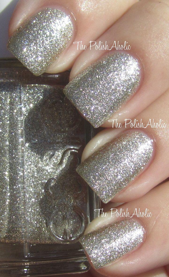 beyond cozy by essie. love it | Nail Designs | Pinterest | Essie ...