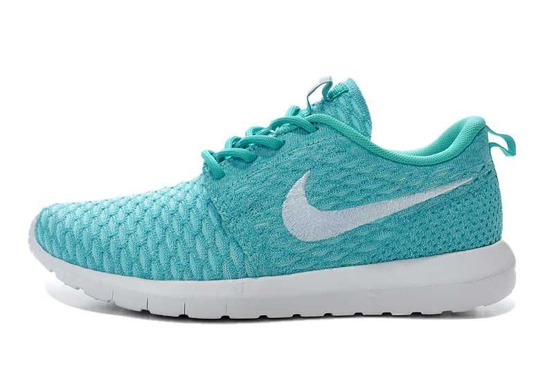 1000+ images about Nike Roshe Run Gray Blue on Pinterest | Nike roshe run, Floral trainers and Roshe run