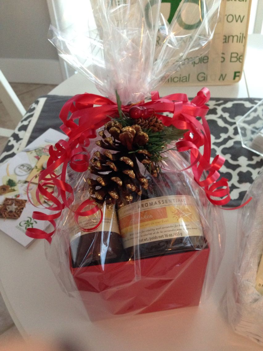 Gift Basket Wrapping Ideas Amazing Meal Prep Lunch Bags Thatll Make Your Life Easier