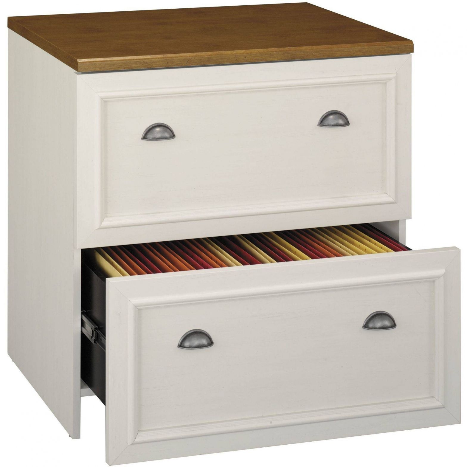 2018 Lateral Office File Cabinets Country Home Furniture Check More At Http