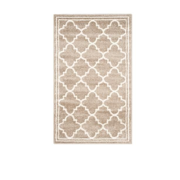 Ormond Outdoor Rug At Frontgate Outdoor Rugs Pinterest Outdoor