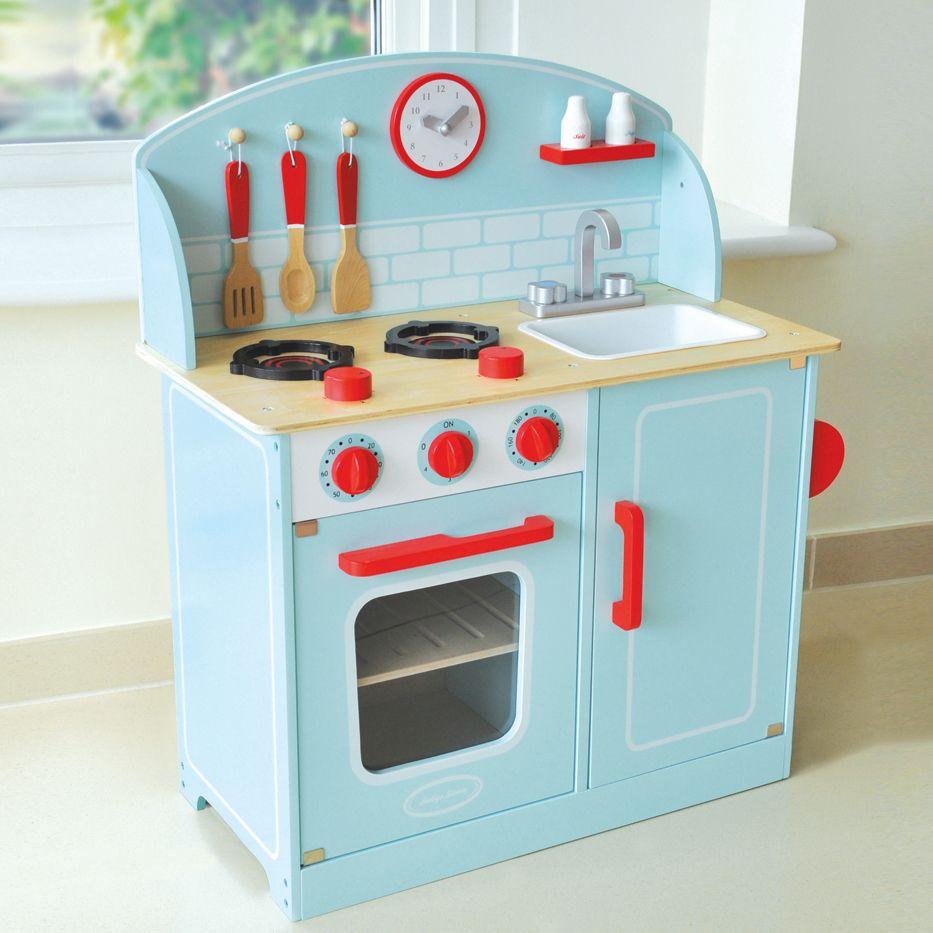 Großartig Diy Spielküche Verkauf Galerie - Ideen Für Die Küche ...