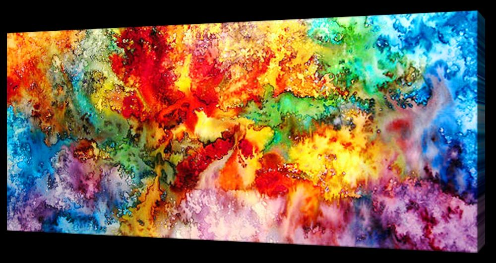 Paintings For Sale, Art For Sale, Artwork For Sale, Canvas Art, Oil